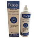 Palco Multifonction standard 350 ml + 1 étui