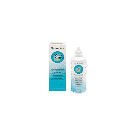 Menicare Soft 360ml + 1 étui