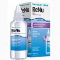 Renu MPS 120ml + 1 étui