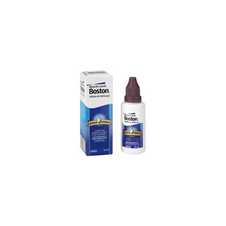 Boston Advance Nettoyage 30 ml