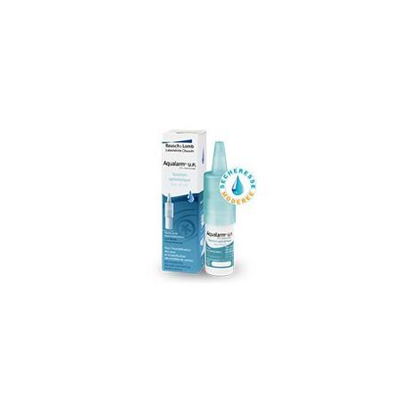 Aqualarm UP 10 ml