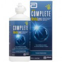 Complete Revitalens 360ml + 1étui