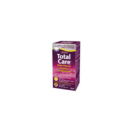 Total Care Nettoyage 30ml