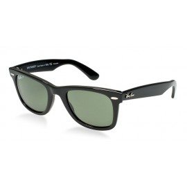 RB2140 - 901 Original Wayfarer