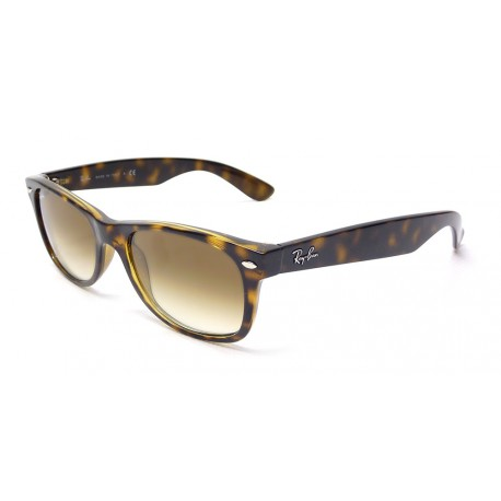 RB2132 - 710 New Wayfarer