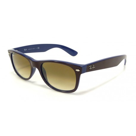 RB2132 - 874/51 - 55 New Wayfarer