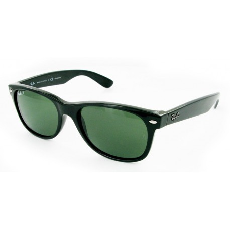 RB2132 - 901/58 - 52 New Wayfarer