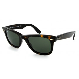 RB2132 - 901 - 52 New Wayfarer