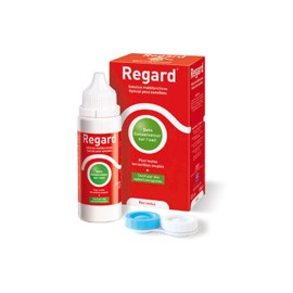 Regard 60 ml + 1 étui