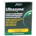 Abbott ULTRAZYME