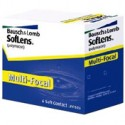 SofLens® Multi-focal ADD LOW 0.75/1.5 - BOITE DE 6