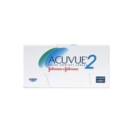 ACUVUE® 2 - 6P